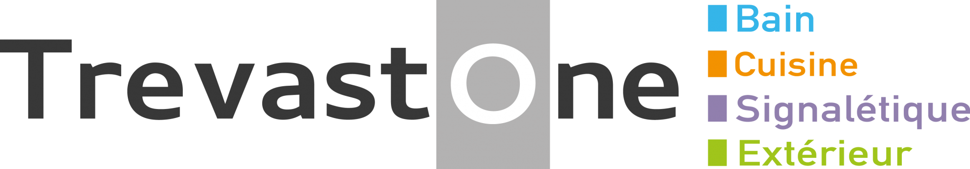 1 logo trevastone details 1